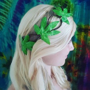 Pot Leaf Tiara.jpg