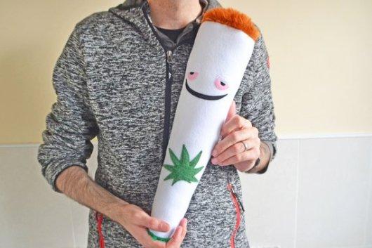 plush joint.jpg